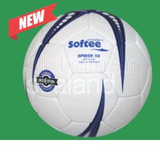 Balón Fútbol Sala Softee Spider 54 Limited Edition Softee Equipment 0000907 40a2ca2249426
